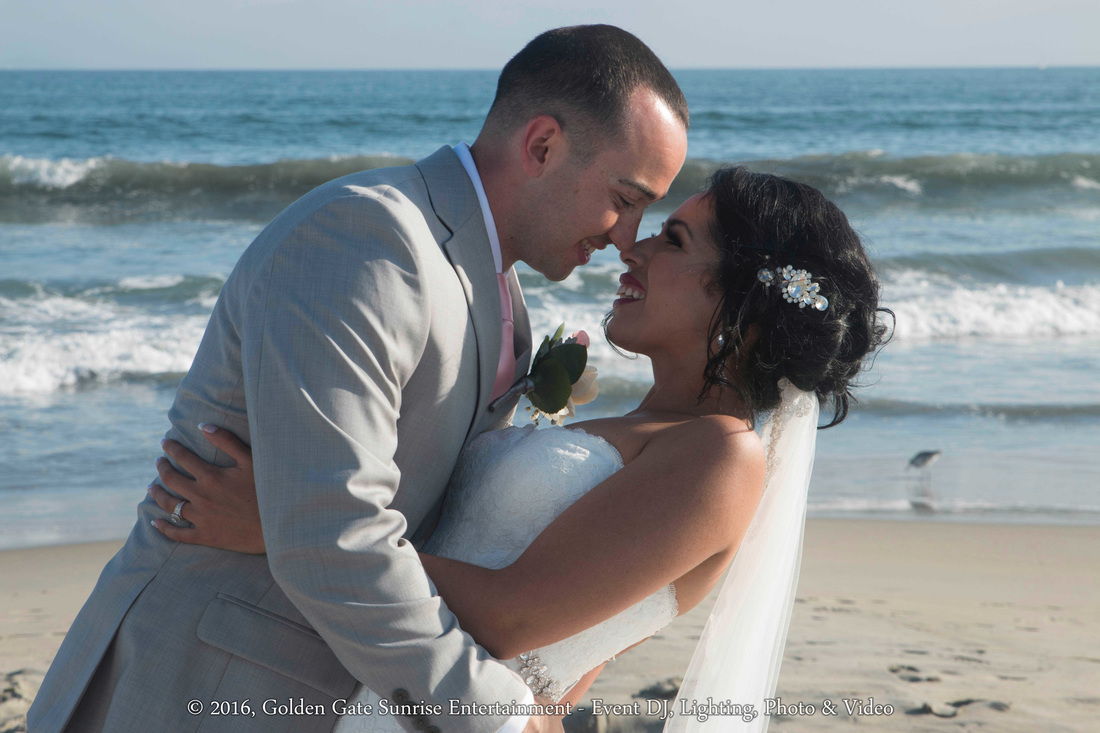 Wedding Photography and Videography Combo Package Orange County